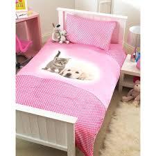 betty boop bedroom set elegant single bed duvet covers linen outstanding b on bedroom reversible bedding betty boop