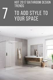 bathroom remodeling cleveland ohio. 7 Hot Bathroom Design Trends For 2017 You Need To Add Style Your Space | Remodeling Cleveland Ohio C