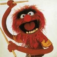 muppet characters. Brilliant Characters Animal With Muppet Characters