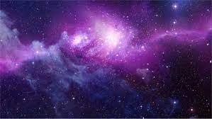 4k Hdr Space Wallpaper 3840×2160 ...