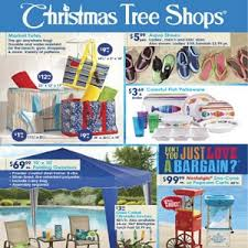Christmas Tree Shops Black Friday 2017 Ads Deals And SalesThe Christmas Tree Store Flyer