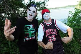 q a twiztid s madrox and monoxide on their insane clown posse mentorship