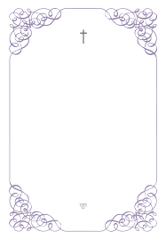 first communion invitation templates receiving holy communion free printable communion invitation