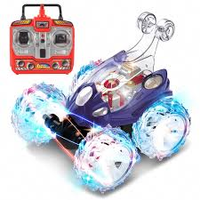 Radio Controlled Led Lights Super Value With Led Light Up Radio Control Tornado