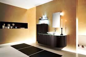 modern bathroom vanity lighting. Enjoyable Size Classic Bathroom Vanity Lighting Ng Fixtures Pendant Lights For A Modern Light