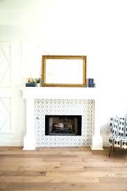 Image Stone Fireplace Shelf Fireplace Mantels Floating Fireplace Mantels Modern Mantle Shelf Floating Mantel Shelf Modern Fireplace Surround Kits Losesinfo Shelf Fireplace Mantels Losesinfo