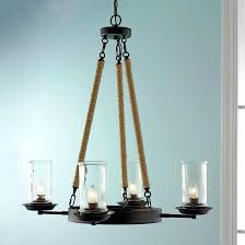 chandelier shades glass glass globes for sconces glass chandelier shades light fixture globes replacement chandelier glass