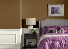 warm brown bedroom colors. Beautiful Warm Bedroom In Warm Spice Brown Bedrooms Rooms Color Elegant  Throughout Colors R