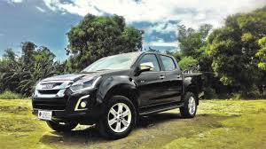 Motioncars Com The Car Chart Are Suvs And Big Cars The Safest On The Road Not Always