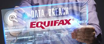 equifax breach data privacy security awareness training phish phishing simulation prevention scam hack cybersecurity identity