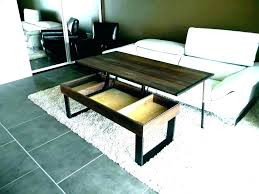 room and board coffee table room and board coffee table room and board coffee table room