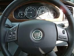 Jaguar X-Type Estate Review (2004 - 2010)   Parkers