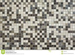 Wall Tiles For Kitchen Kitchen Wall Tiles Texture Black