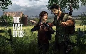 the last of us collectibles guide artifacts firefly pendants comics training manuals