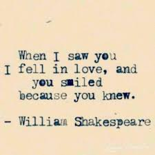 Beautiful Shakespeare Love Quotes Best of Romeo And Juliet This Is Probably My Favorite Shakespeare Quote