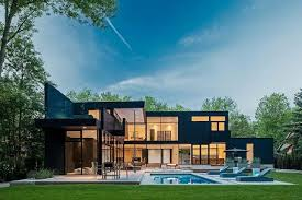 Most beautiful homes in the world Expensive The Style Examiner The Most Beautiful Homes In The World Alyssachiainfo The Style Examiner The Most Beautiful Homes In The World Glass Of
