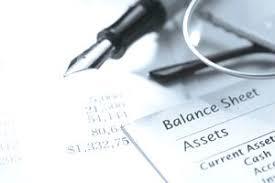 Understanding Current Liabilities On A Balance Sheet