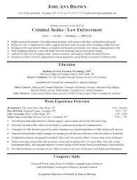 Law School Resume Interesting Law Resume Samples Law School Sample Resume Law School Candidate Law