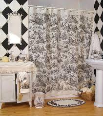 en suite bathroom in french. french bathroom decor images en suite in