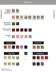 Goldwell New York Shop Shop Brands Colorance