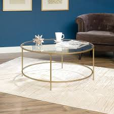 white and gold accent table medium size of coffee metal coffee table rose gold side table