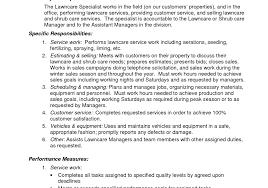 drop dead gorgeous sample customer service manager resume sample service manager resume examples