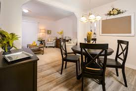 Modern 2 Bedroom Apartments For Rent Plymouth MI   MI Neighborhood    Dining_Room_into_Living_Room_ _Copy