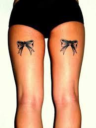 Jaký Máš Názor Na Tetování Chtěla Bys Nějaké Askfm