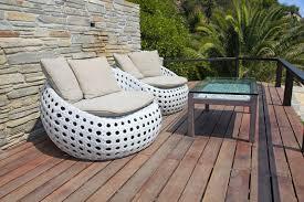 Patio Furniture  Outdoor Furniture  Samu0027s ClubWhere Can I Buy Outdoor Furniture