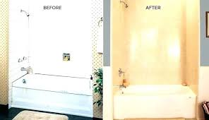 replace bathtub with shower bathtub shower fixtures tagged changing bathtub shower faucet cost to replace bathtub