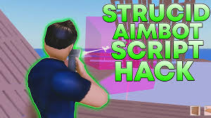 Strucid codes can give items, pets, gems, coins and more. Strucid Script Closed Ui Designer For Strucid 100k 200k Robux Recruitment Devforum Roblox It Will Never Spray The Bullets Everywhere Carmine Creason