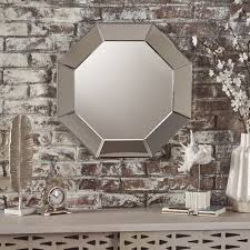 Latitude Tile And Decor 100 best Wall mirrors images on Pinterest Wall mirrors Mirror 76