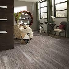 shaw luxury vinyl plank for home shaw luxury vinyl plank flooring installation instructions floor