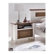 Mit Trg Pinie Set Bett Laguna Schrank 200x200 Schlafzimmer 5 Lf1k3tjc