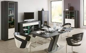 Pictures modern living room furniture Wayfair Image Of Modern Dining Room Furniture Decoholic Modern Dining Room Contemporary Style The Holland