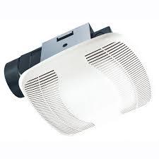 sizing bathroom fan. High Performance 100 CFM Ceiling Exhaust Bath Fan Sizing Bathroom T