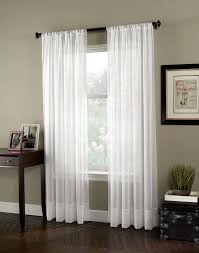 beautiful sheer navy curtains and sheer striped curtain panels marvelous colorful curtains targetcom