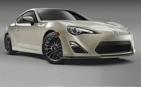 2018 scion frs price. simple price 2018 scion frs front angle intended scion frs price