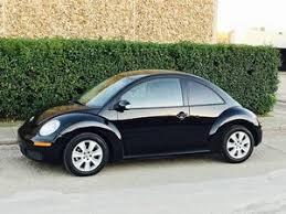 trunk will not open volkswagen beetle 2005 Volkswagen Beetle Convertible Wiring Diagram VW Beetle Wiring Harness