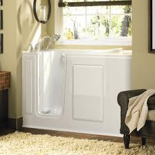 modern walk in bathtubs at menards awesome safety tub gelcoat value series 28