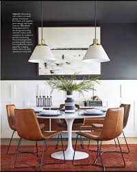 small dining room table and chairs small dining room and chairs