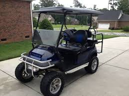 17 best ideas about club car golf carts golf cart 2007 48volt electric club car precedent >>> it