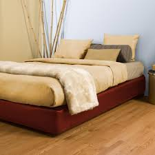 how to cover box spring. Wonderful Spring Howard Elliott Boxspring Cover Avanti Apple With How To Cover Box Spring