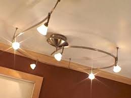 hanging pendants track. Pendants For Track Lighting Tht Finlly Mke Fcing Fct Ws Hanging Lights .