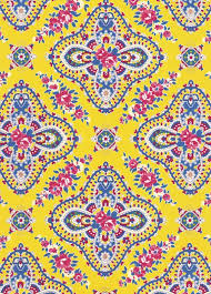 Bohemian Patterns Extraordinary Image Result For Bohemian Patterns Prints Pinterest Bohemian