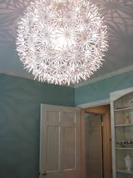 nursery ceiling lighting. 16 awesome nursery ceiling light fixtures image ideas lighting