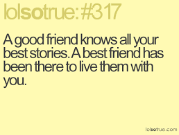 Funny Best Friend Quotes Classy Download Quotes About Funny Friendship And Life Ryancowan Quotes