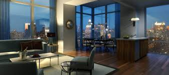 apartments for rent in new york city times square. apartments for rent in new york city times square l