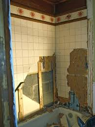 retile bathroom how much does it cost to a bathroom cost to retile bathroom tub