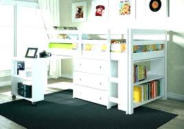 Bunk bed with office underneath Study Desk Underneath Queen Bunk Bed With Desk Queen Loft Bed With Desk Twin Bed Desk Combo Twin Bed Queen Bunk Bed With Desk Iloveromaniaco Queen Bunk Bed With Desk Desk Loft Bed Desk Bunk Bed Queen Desk Loft